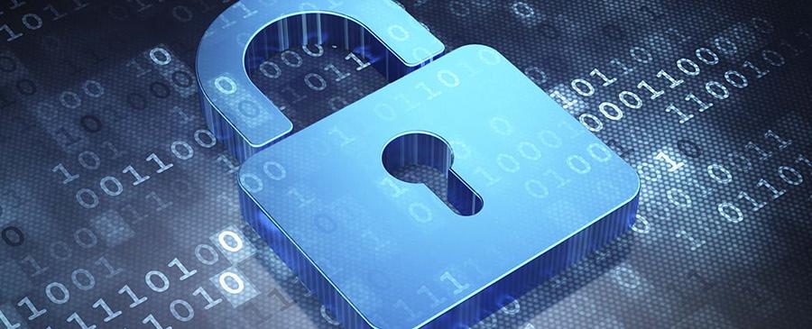 Course Image Information Governance & Security Principles - 2020-08 (C1)